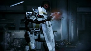 Mass Effect 3 - Multiplayer Strategie (Feinde)