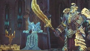 Darksiders 2 - Hinter der Maske (Teil 2)