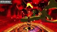 Rayman 3 HD - Trailer (Spielwelt)