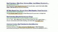 Google zählt schlimmste SEO-Fehler auf