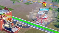 Sim City 2013 - Trailer (Glassbox-Engine Teil 1)