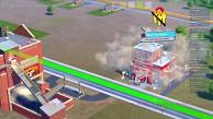 Sim City 2013 - Trailer (Glassbox-Engine Teil 1)