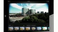 Adobe Revel auf dem iPad - Trailer