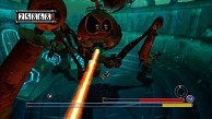 Rayman 3 HD - Trailer
