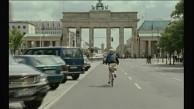 Cycling the Frame - Kinotrailer