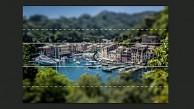 Adobe stellt Kernfunktionen von Photoshop CS6 vor
