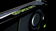 Nvidia zeigt Geforce GTX-680 mit GPU-Boost