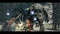 Dragon's Dogma - Trailer (Anpassung)