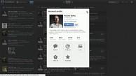 Tweetdeck 1.3 - Trailer (neue Features)