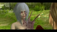 Pandora's Tower - Trailer (Wii)
