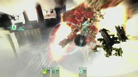 Armored Core 5 - Trailer (Launch)