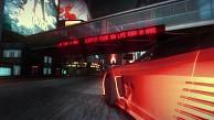 Ridge Racer Unbounded - Trailer (Launch)