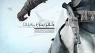 Assassin's Creed 3 - Trailer (Connor's Tools)