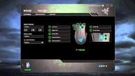 Razer Synapse 2.0 - Demo