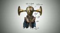 Bioshock Infinite - Trailer (Boys of Silence)
