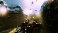 Transformers Untergang von Cybertron - Trailer (Our World)