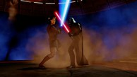 Kinect Star Wars - Trailer (Launch)