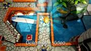 Fibble von Crytek - Gameplay (iPad-Version)