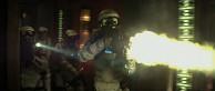 Total Recall (2012) - Trailer