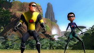 Kinect Rush von Disney Pixar - Trailer (Launch)