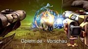 Borderlands 2 - Vorschau
