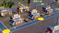 Sim City 2013 - Trailer (Glassbox-Engine Teil 2)