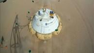 Raumkapsel CST-100 - Boeing