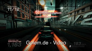 Ridge Racer Unbounded (PC-Gameplay)