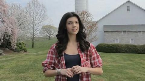 Pinkerton Road - Trailer (Kickstarter)