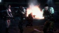 Resident Evil Raccoon City - Spec Ops (DLC)
