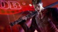 Devil May Cry - Trailer (Public Enemy, Captivate 2012)