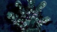 Dark Souls - Trailer (PC-Version)