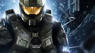 Halo 4 - Auszüge des Soundtracks mit Screenshots
