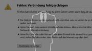 Anonymous - Rache für Urteil gegen Kino.to-Programmierer
