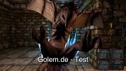 Legend of Grimrock - Test