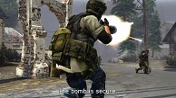 Ghost Recon Future Soldier - Trailer (Multiplayer)