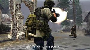 Ghost Recon Future Soldier - Trailer (Multiplayer)