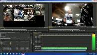 Adobe Premiere Pro CS6 - Trailer von Nvidia