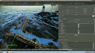 Cryengine 3.4 - Trailer