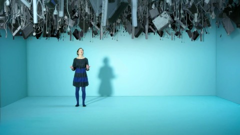 Ikea Uppleva hilft bei Unterhaltungselektronik