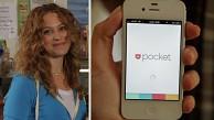 Pocket - Trailer