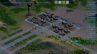 Sim City 2013 - Trailer (Glassbox-Engine Teil 3)