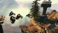 Trials Evolution - Trailer (Launch)
