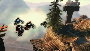 Trials Evolution - Trailer (Launch)