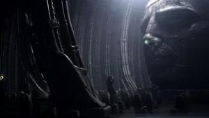 Prometheus - Dunkle Zeichen - Kinotrailer
