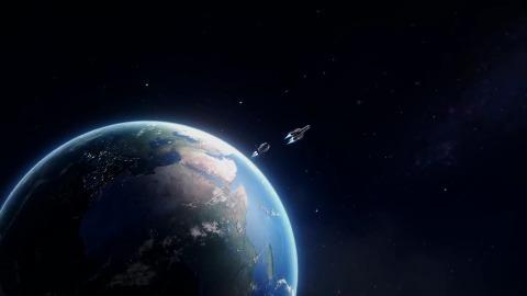 Battlefield Heroes - Trailer (Lunar Landing)