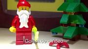 Lego Movie - Brickfilm-App ausprobiert