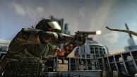 Spec Ops The Line - Trailer (Multiplayer - deutsch)