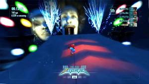 SSX - Trailer (Mt. Eddie, DLC)