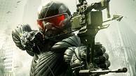 Crysis 3 - Trailer (Ankündigung, Gameplay)